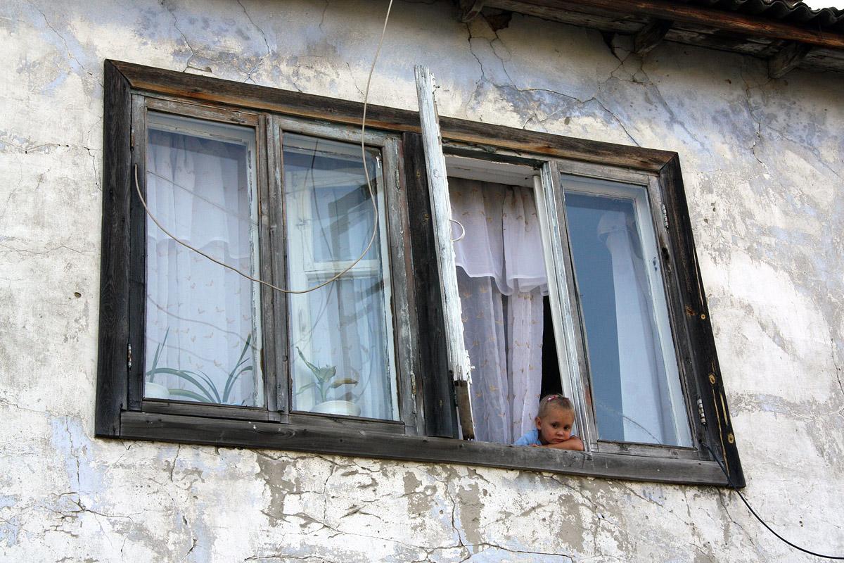 Кто счастливчик? В этом году в Екатеринбурге капитально отремонтируют 95 домов