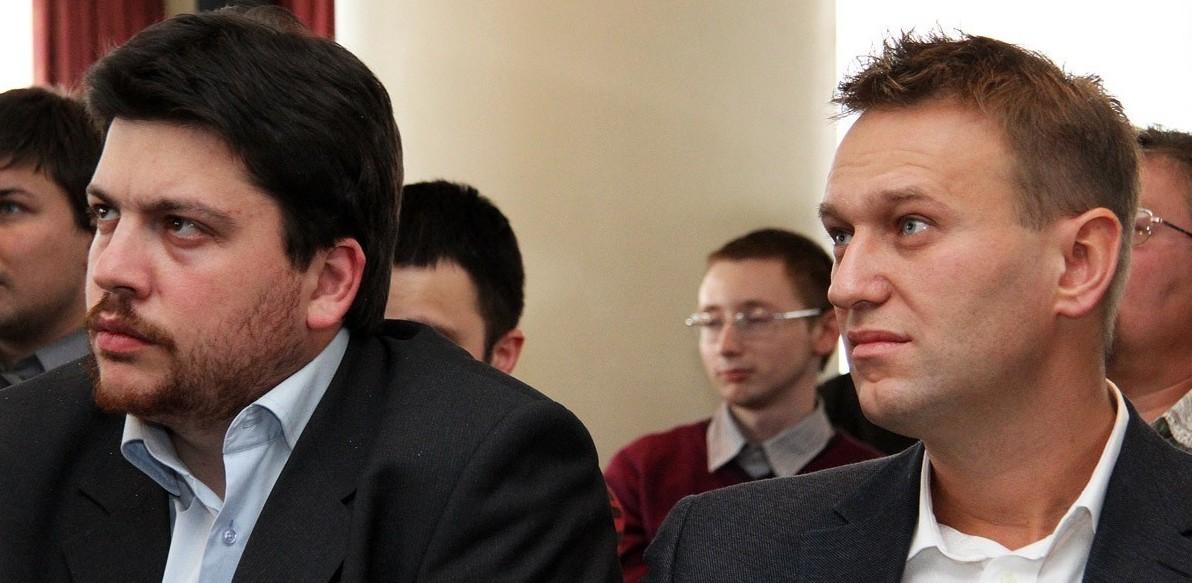 Суд отказался пустить сторонников Навального на площадь Труда