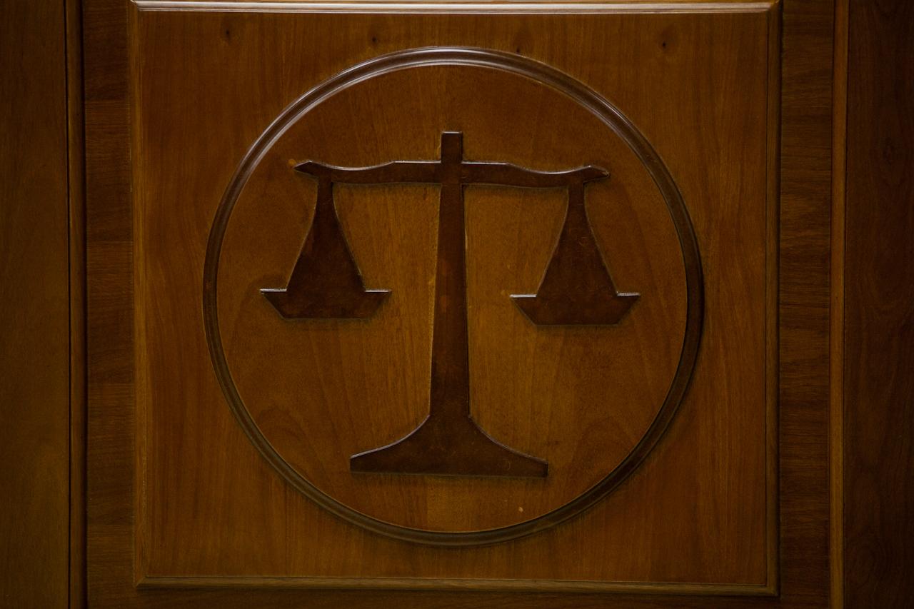 Екатеринбургский экс-полицейский отсидит два года за мошенничество на 2 млн