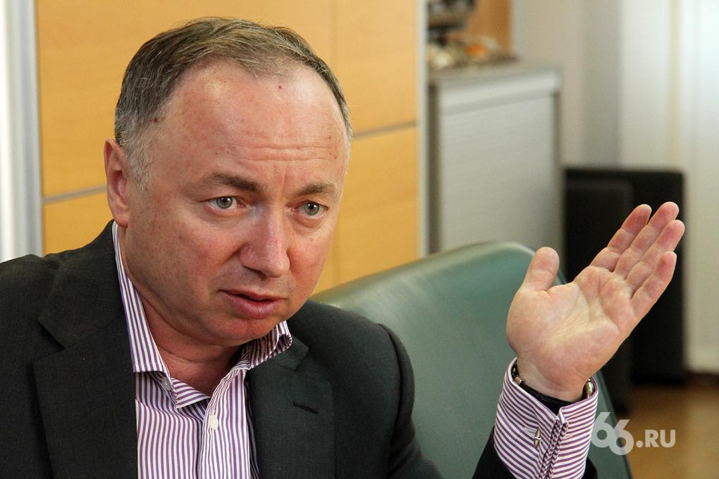 Валерий Ананьев: «Выделяйте дотации частным детским садикам»