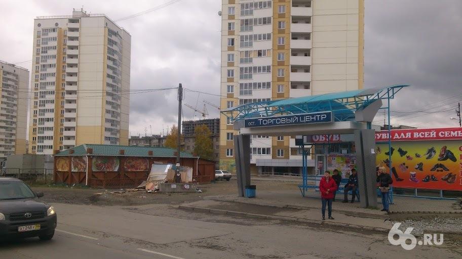 На Сортировке семилетний мальчик кинулся под «Газель»