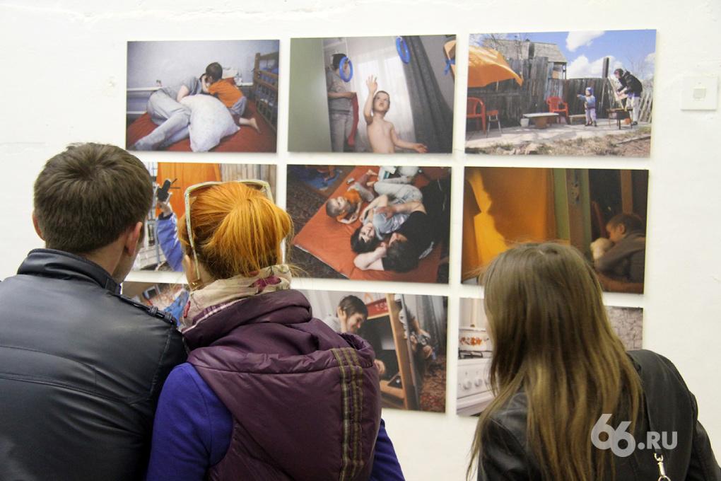 Культурный шпионаж: как мы подслушивали посетителей музеев