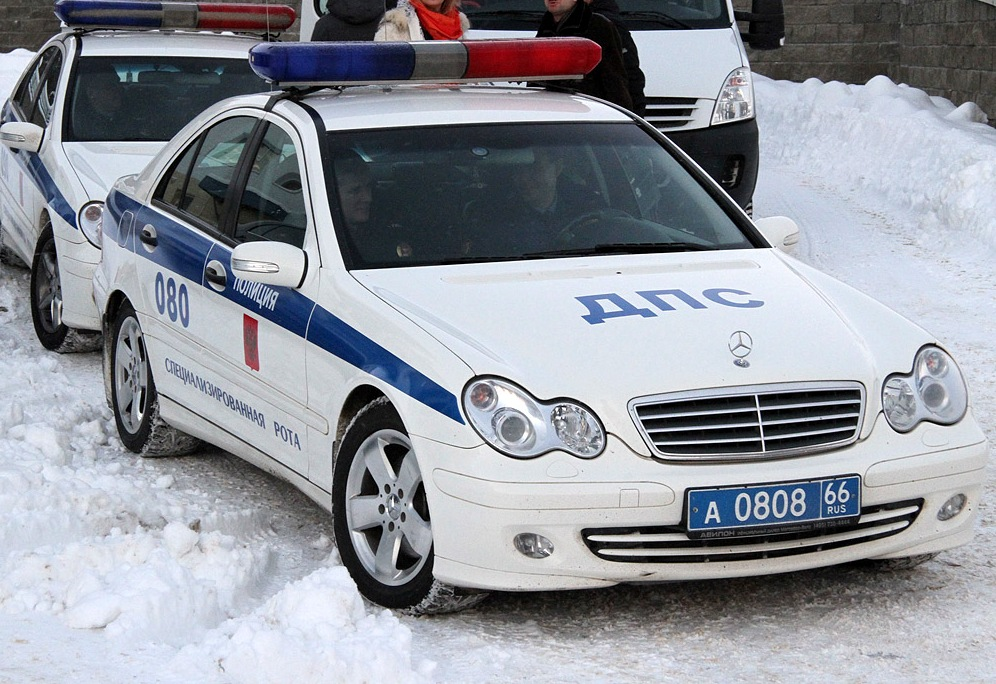 Ревизор Демин нагрянул с проверкой в «аварийные» города
