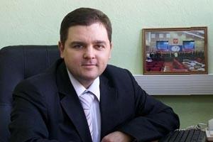 Выборы-2013 встанут Екатеринбургу в копеечку