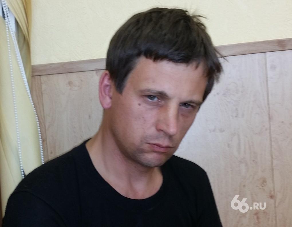 Следователи ищут мальчиков, над которыми надругался житель Екатеринбурга
