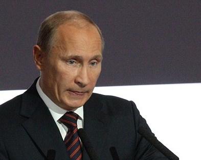 Соцопрос 66.ru: директор фирмы зарабатывает больше президента страны