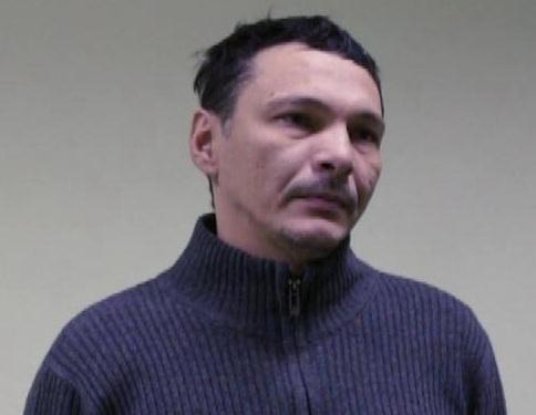 В Нижнем Тагиле пойман мошенник-рецидивист