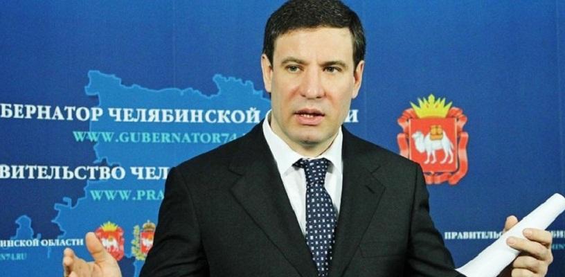 «Юревич будет объявлен в розыск»: следователи назвали размер взятки, которую вменяют челябинскому экс-губернатору
