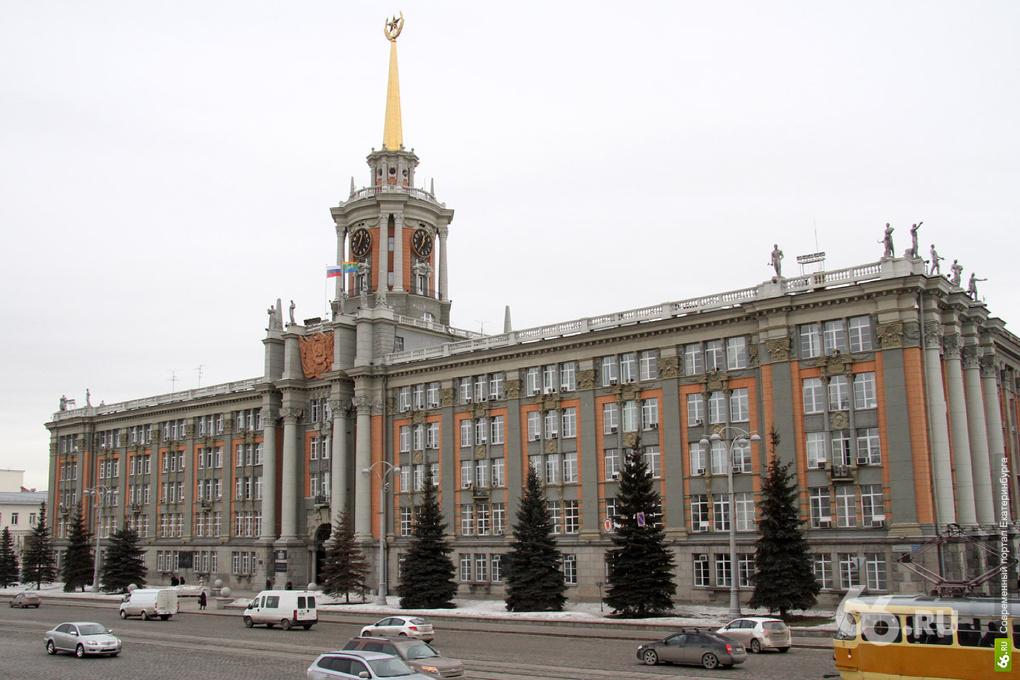 22 июня в Екатеринбурге зазвучат сирены