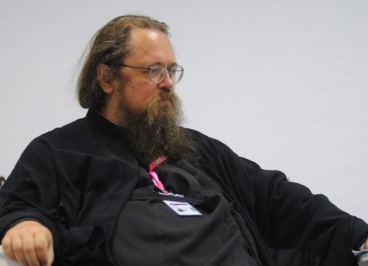 Протодиакона Кураева лишили звания профессора за эпатаж и провокации