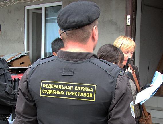 «Уралмашзавод» заплатил почти миллион рублей пострадавшим рабочим