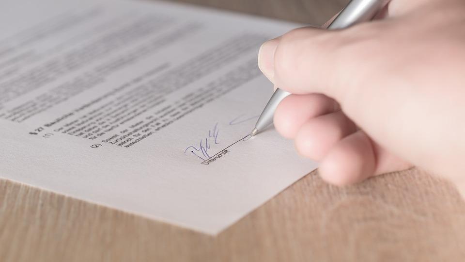 Заявки наОФЗ в«ВТБ 24» превысили два млрд руб.