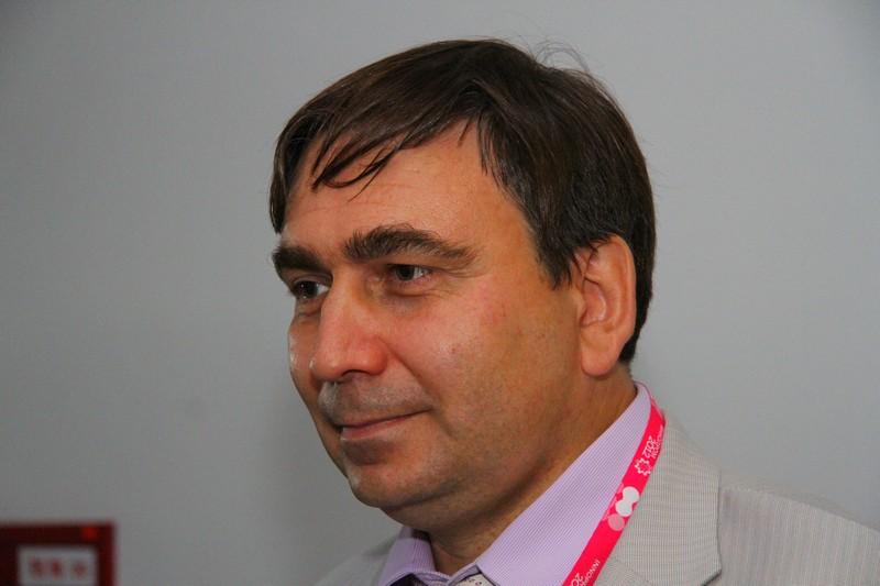 Свердловский министр энергетики и ЖКХ заплатит штраф за нарушения в сфере госзакупок