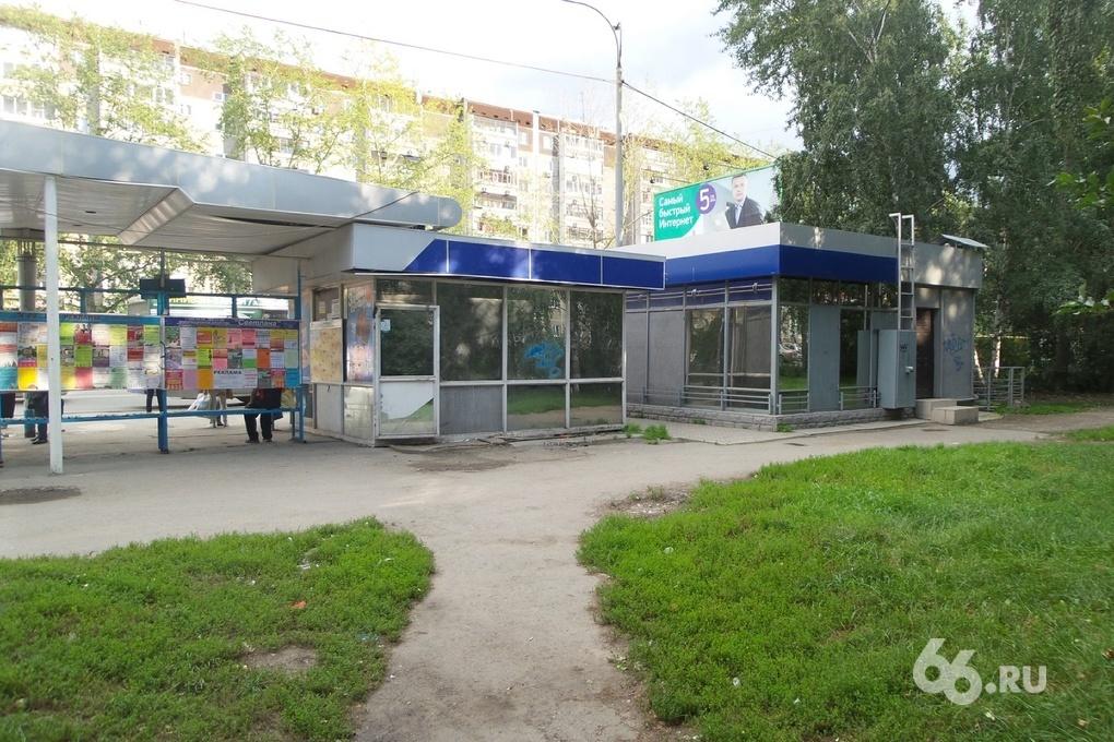 Кошмар на улице Волгоградской. Местные жители боятся попасть под нож алкашам