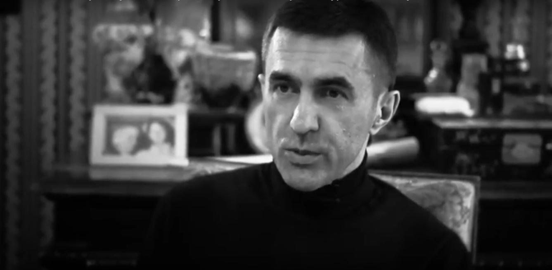 История Свердловского рок-клуба в десяти коротких фильмах. Интернет-премьера на 66.RU