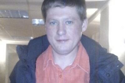 В Екатеринбурге ищут мужчину, бесследно пропавшего вместе с грузовиком
