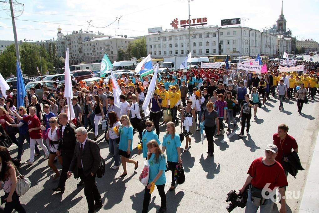 Главной бедой России граждане назвали не дороги, а ЖКХ