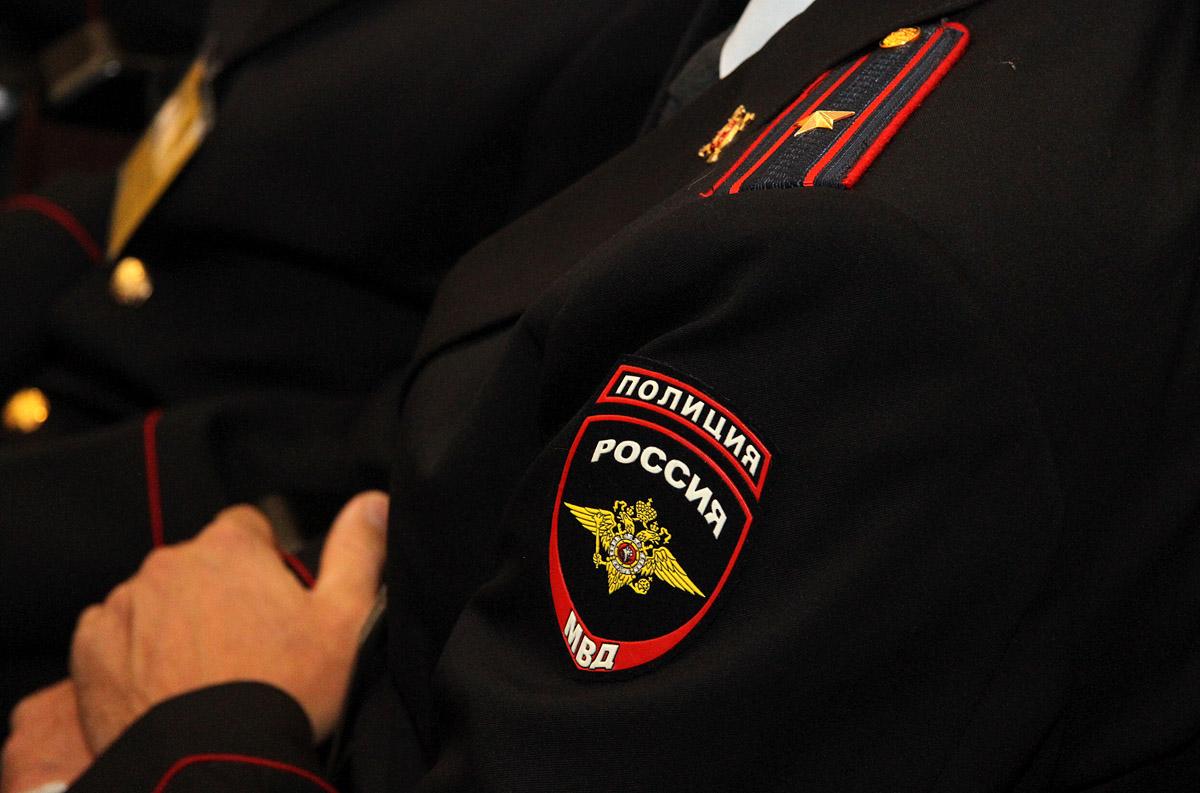 В Екатеринбурге выбирают лучшего международного «Анискина»