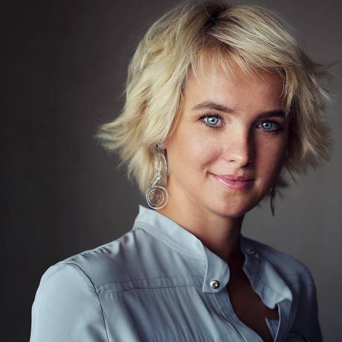 Ирина Екимовских: «Мы под колпаком. За серые доходы спросят с вас, а не с работодателя»