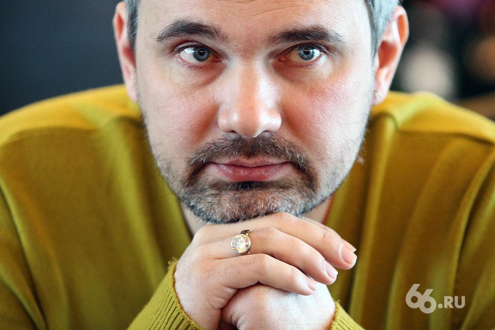 Дело Лошагина пересмотрит судья, отпустивший больше половины нападавших на Сагру