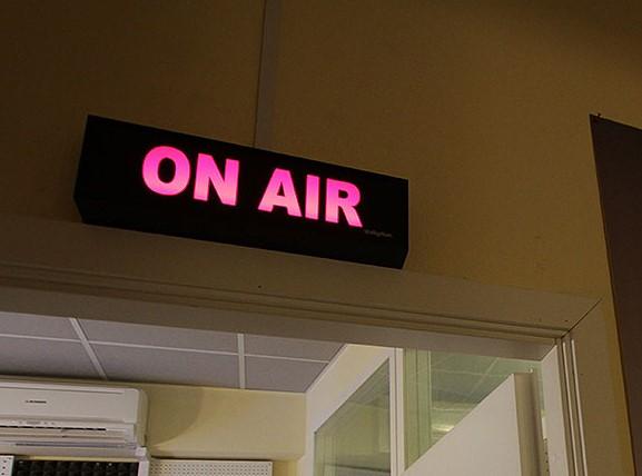 Смотрим радио. Что общего у Фрейда с академической греблей