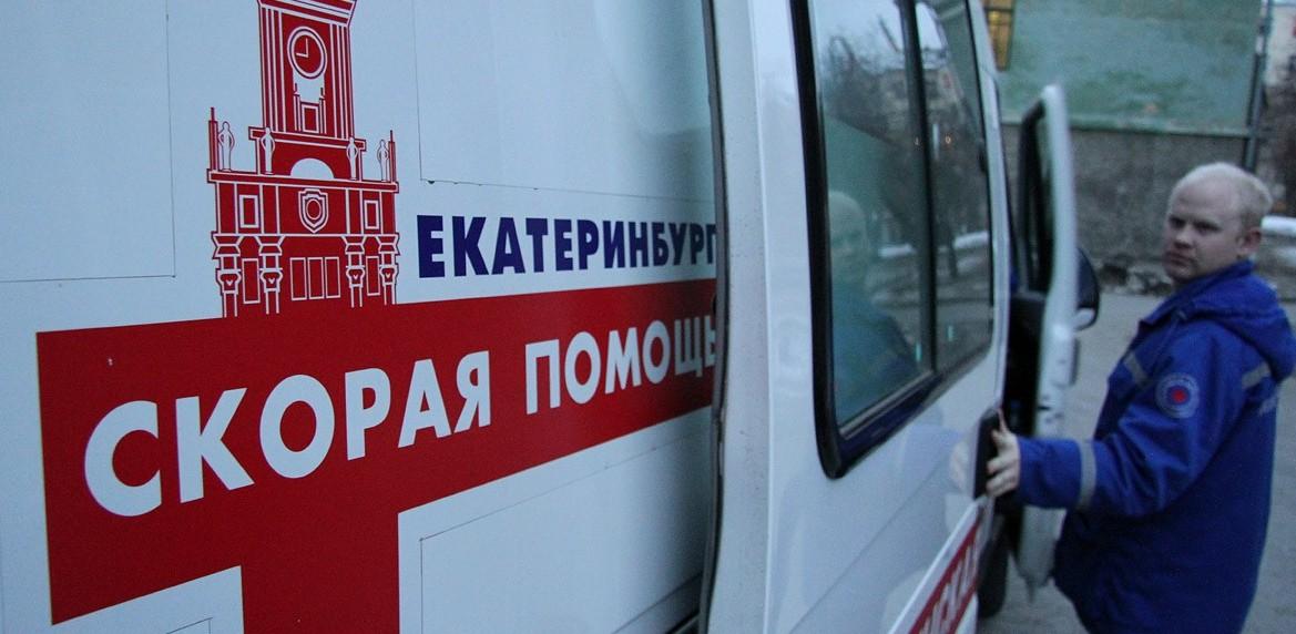 В общежитии Екатеринбургского политехникума нашли повешенной несовершеннолетнюю студентку