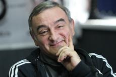 Режиссер свердловской Музкомедии получил премию правительства РФ