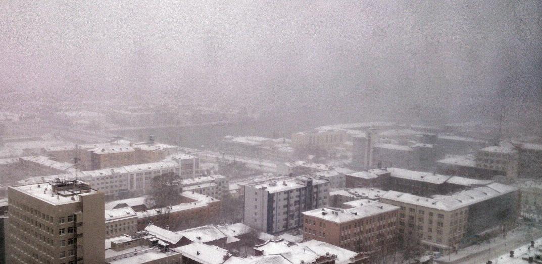 Италия прогноз погоды на февраль