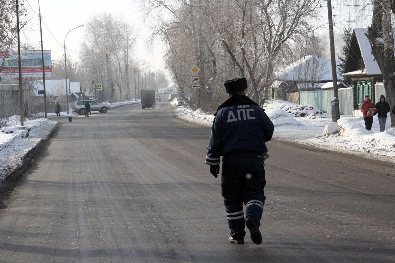 ГИБДД Свердловской области: поездки за город могут стать угрозой для жизни