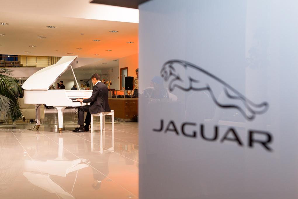 Дом для «Ягуара»: закрытое было «Краснолесье» снова открыто