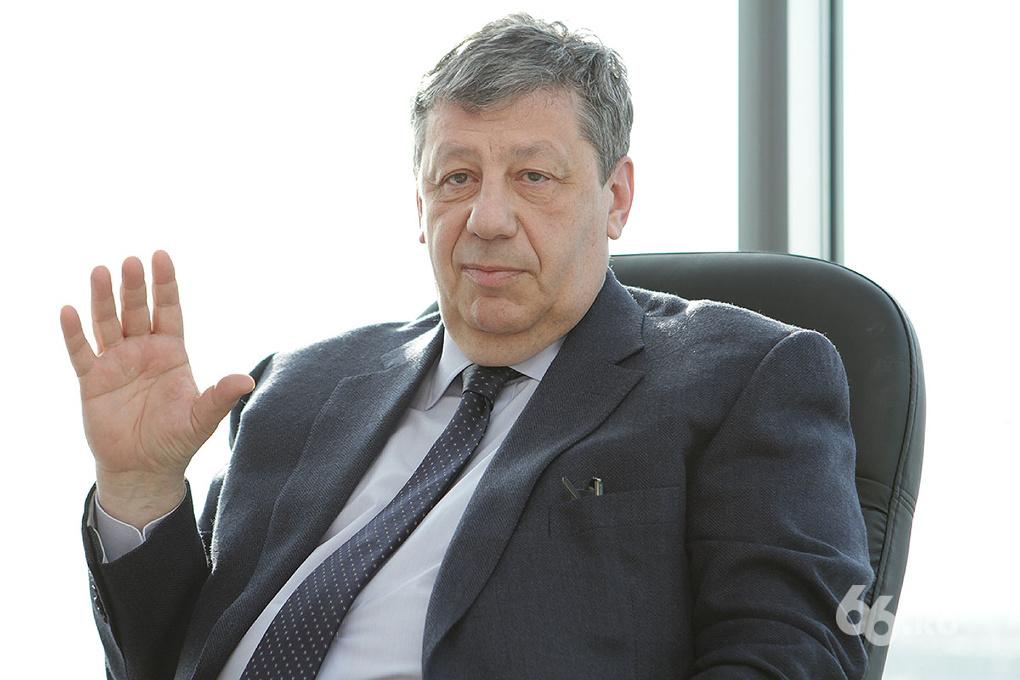 Совет Федерации одобрит присоединение Крыма. Чернецкий тоже будет голосовать за