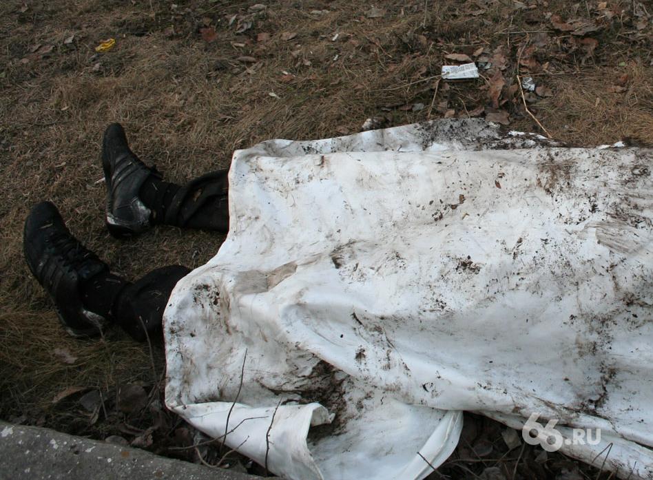 Полиция: утонувший в Исети человек был без коньков