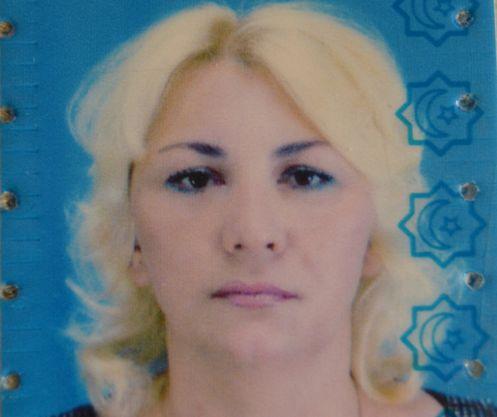 Полиция ищет бабушек, которые пострадали от мошенниц из Узбекистана