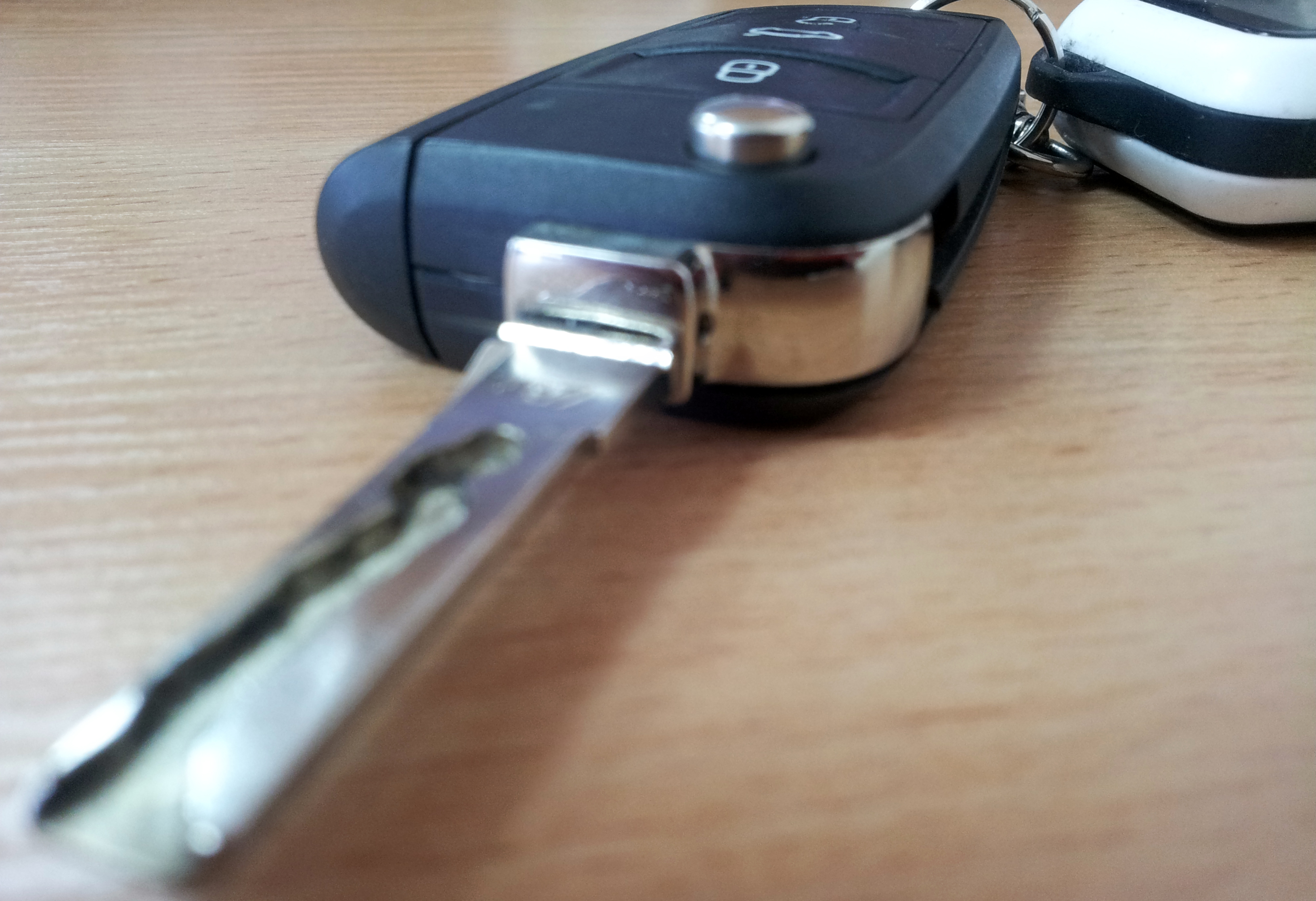 Падает даже Toyota: авторынок Екатеринбурга рушится вопреки всему