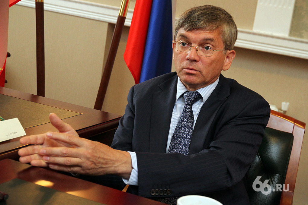 Александр Петров, Госдума: «Путина сознательно провоцируют на военные действия на Украине»