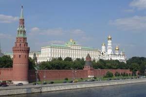 Саммит ЕС в Екатеринбурге подтвердили на самом высоком уровне