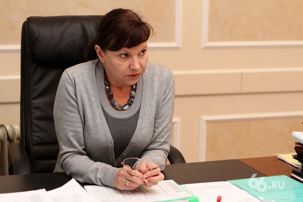 Расходы областного бюджета хотят урезать на 10 млрд рублей