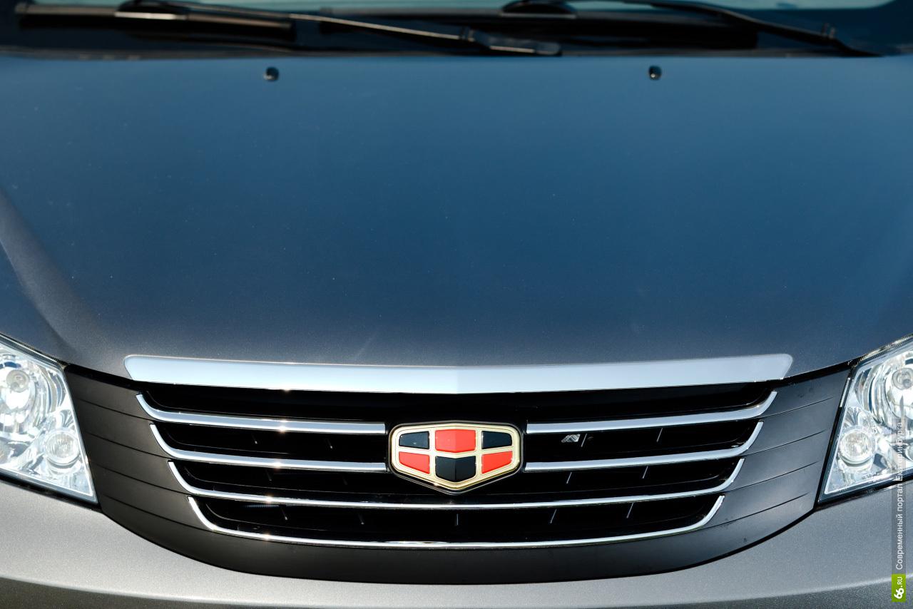 «Обуть замкадыша — 2»: разводки московских автосалонов дошли до Урала
