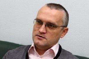 Виталий Калугин: «Не так страшен УИК, как его малюют»