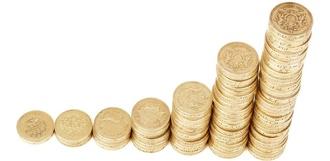 Связь-Банк получил 0,2 млрд рублей чистой прибыли в январе-феврале