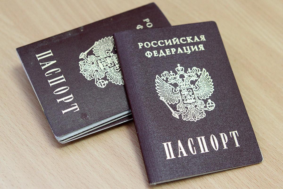 Билеты на Северном автовокзале начали продавать по паспортам