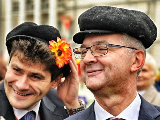 Сегодня революция в Екатеринбурге потерпит последнее поражение