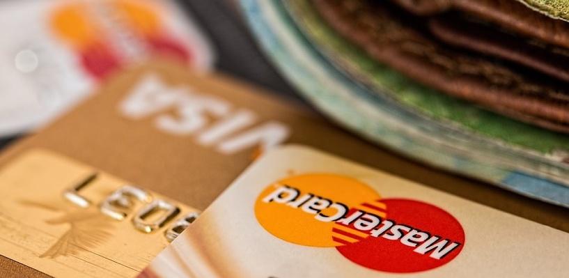 Уралтрансбанк приступил к выпуску карт национальной платежной системы «МИР»