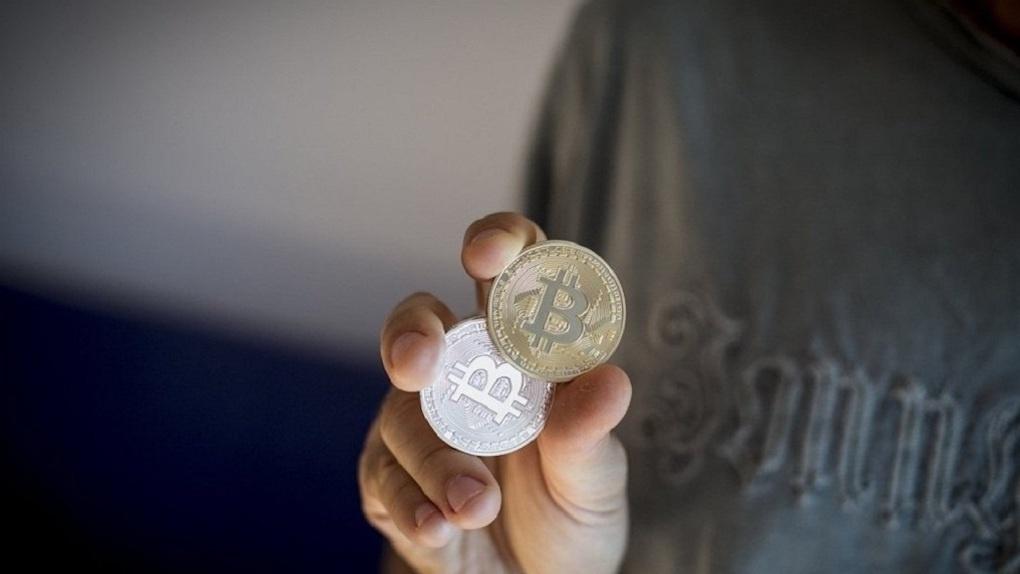Халяльная криптовалюта может появиться вближайшие два года