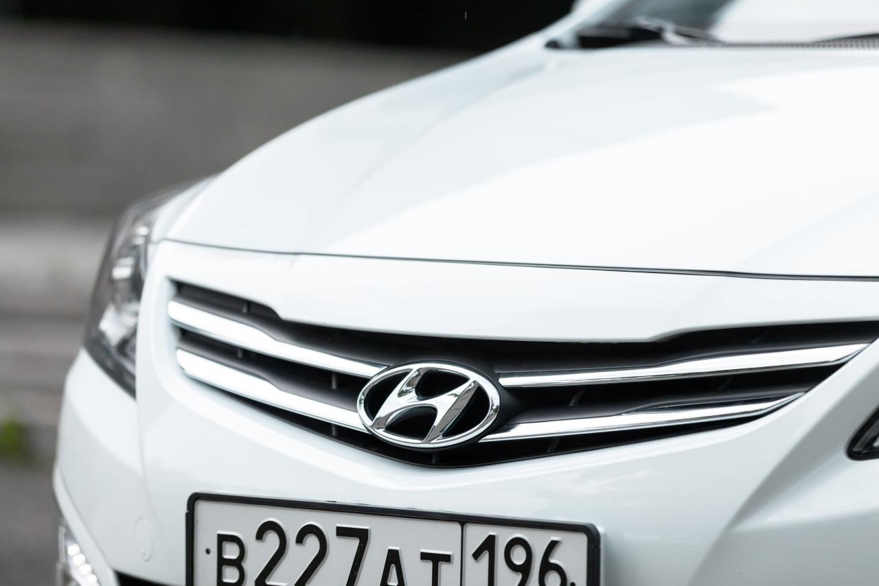 Бывший директор Hyundai в России ушел на АвтоВАЗ