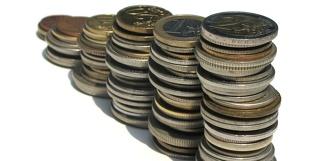 МЕТКОМБАНК стал одиннадцатым по эффективности банком в стране
