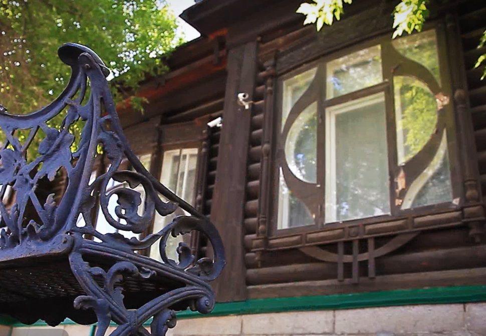 «Обзорная экскурсия. Екатеринбург — 5»: здания, которые мы почти потеряли