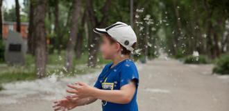 «В России чем дальше, тем страшнее». Личный опыт мамы ребенка, страдающего аутизмом