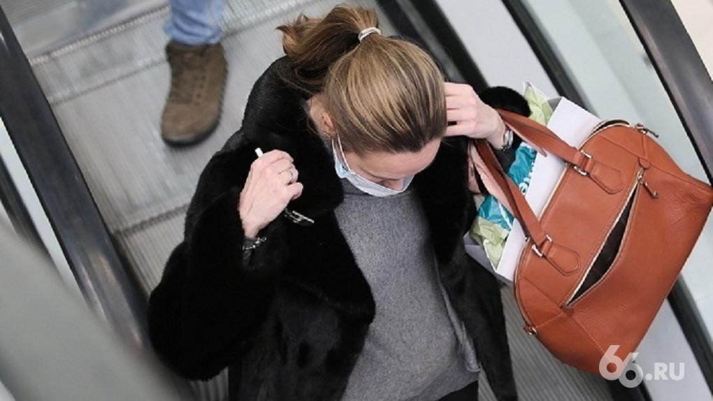 Ученые: зимой Россию накроет смертельная эпидемия гриппа