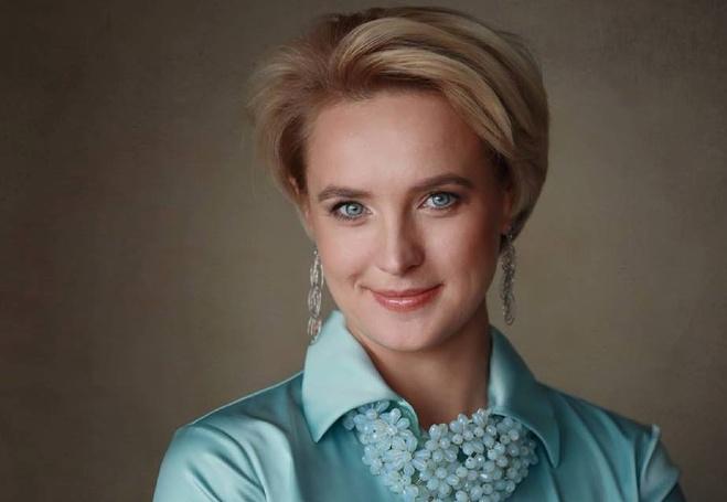 Ирина Екимовских: «Купите калькулятор! Налоговые каникулы для ИП — это 0,2% бюджета»